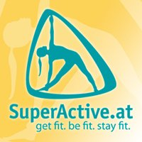 SuperActive.at