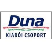Duna International Könyvkiadó