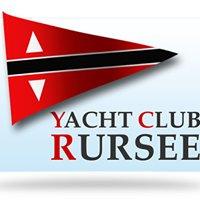 Yacht Club Rursee e.V.