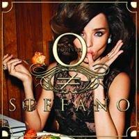 Stefano Forever
