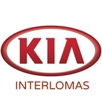 KIA Interlomas