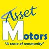 Asset Motors