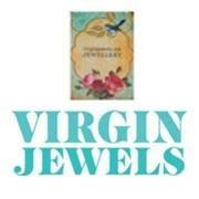 Virgin Jewels