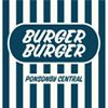 Burger Burger Newmarket