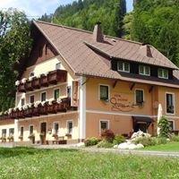 Hotel Strasswirt - Nassfeld / Kärnten