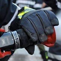Freiwillige Feuerwehr Eibiswald