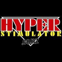 Hyper Stimulator New Zealand