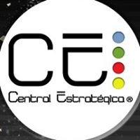 Central Estratégica