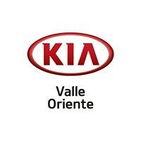 Kia Valle Oriente