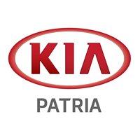 KIA Patria