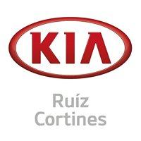 Kia Ruíz Cortines