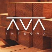 AVA Integra