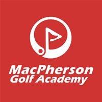 MacPherson Golf Academy