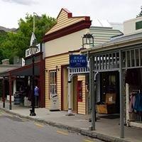 Arrowtown, Otago