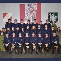 Freiwillige Feuerwehr  St. Stefan im Lavanttal