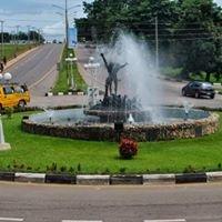 Enugu State Tourism Board