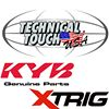 Technical Touch USA