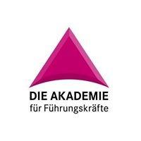 Die Akademie für Führungskräfte der Wirtschaft