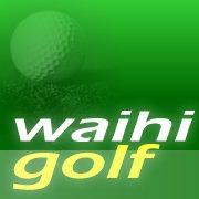 Waihi Golf