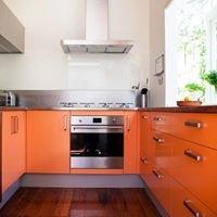Kitchen Studio Wellington
