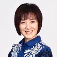 Janet Liu - Real Estate