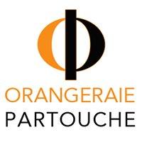 Orangeraies