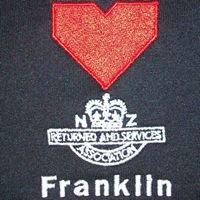 RSA Franklin