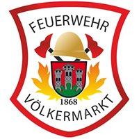 Feuerwehr Völkermarkt #FFVK