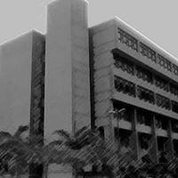 Al-Alsun Faculty