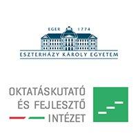 Oktatáskutató és Fejlesztő Intézet