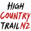 High Country Trail