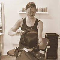 Akaroa Hair Studio