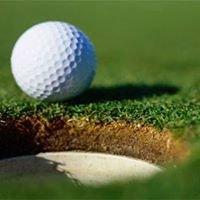 Pleasant Point Golf Club