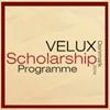 VELUX Scholarship Programme