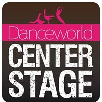 Verein Danceworld Centerstage