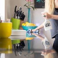 Dragonfly Organics Housekeeping Service
