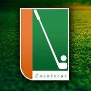 Club de Golf de Zacatecas