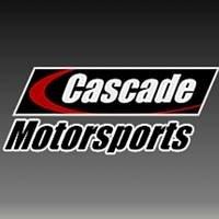 Cascade Motorsports