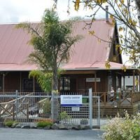 Clevedon Family Centre