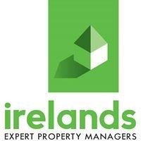 Irelands - Property Experts
