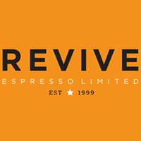 Revive Espresso Limited