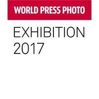 World Press Photo Auckland