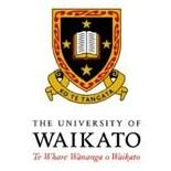 University of Waikato Conservatorium of Music