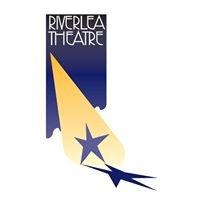 Riverlea Theatre