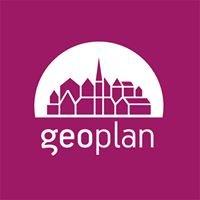 Geoplan Spółka z o.o.