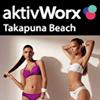 AktivWorx Lifestyle Sportswear
