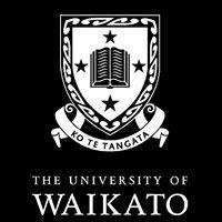 University of Waikato Pathways College