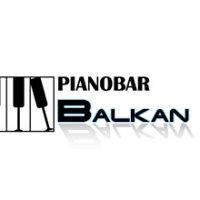 Piano-bar Balkan