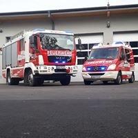 Freiwillige Feuerwehr Weigelsdorf