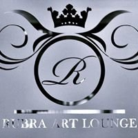 Rubra Art Lounge